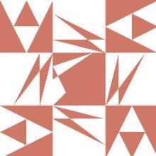 nicewu0414's avatar