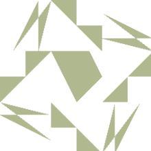 nicholasblahblahblah's avatar