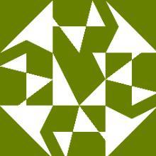 nicholasdallas's avatar
