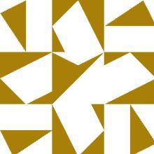 NicJC's avatar