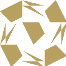 nick-007's avatar