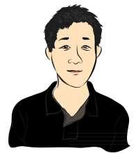 Nick.Mui's avatar