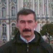 Nick.vk's avatar