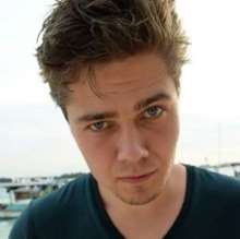 Nick.Yavorski's avatar