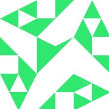 Nick0r's avatar