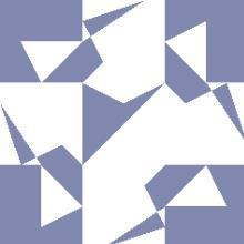 Nick2005's avatar