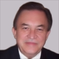 nick46's avatar