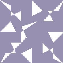 nick60444's avatar