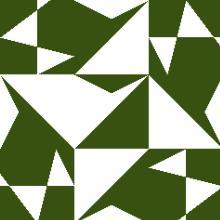 Nick74k's avatar