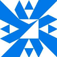 nick7922's avatar