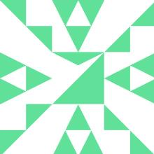 nick9one1's avatar