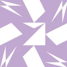 nick_12345's avatar