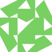 NickAver's avatar
