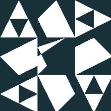 Nickbat's avatar