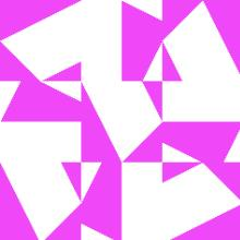 nickclark985's avatar