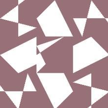 NickCNickCNickC's avatar