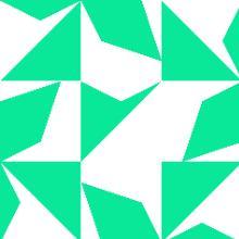 nickersonm2's avatar