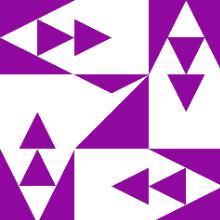 nickfaker0's avatar