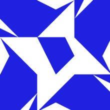 Nickfixit2's avatar