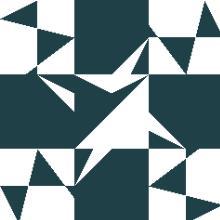 nickharris's avatar