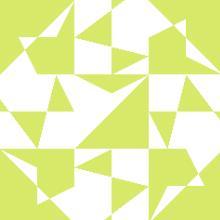 nickheartrp's avatar