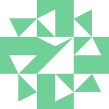 NickHsiao's avatar