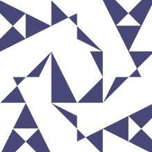 Nicklas-2's avatar
