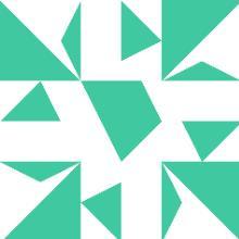 NickMvp's avatar