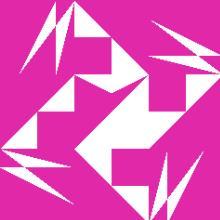 nicknamemaker's avatar