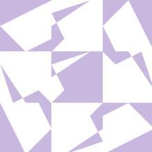 nickola2's avatar
