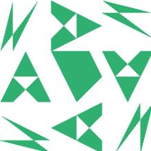 NickoM's avatar