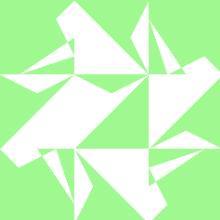 NickOzz's avatar