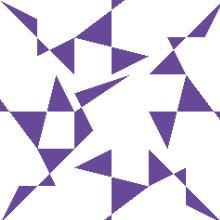 NickPengBassaB's avatar