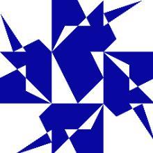 NickPollard76's avatar
