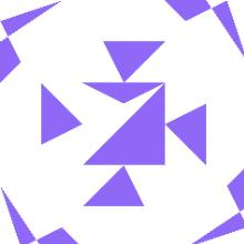 Nickshine's avatar