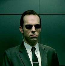 Nickslik's avatar