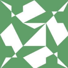 nicksname7's avatar