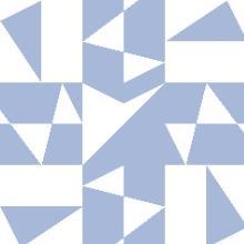 Nicksoft2011's avatar