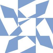 nicktdigo's avatar