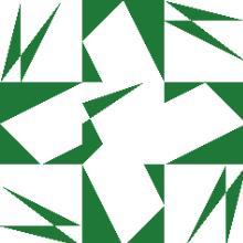 NickUr's avatar