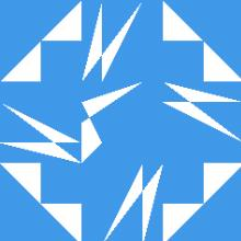 nickw7coc's avatar