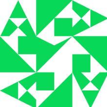 NickWM's avatar