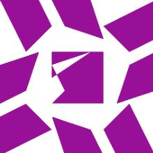 NickWTaylor's avatar