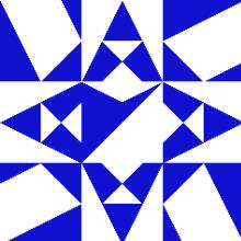 Nickxx's avatar