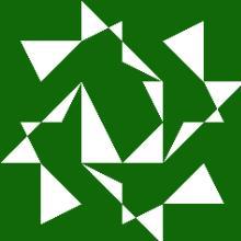 nickybrg's avatar