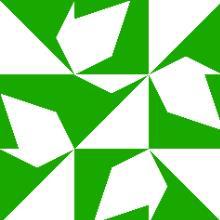 NickyNG1024's avatar