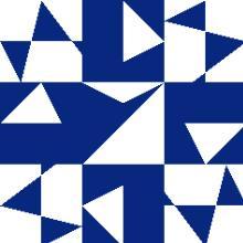 Nicla1990's avatar