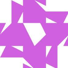 nicmac_files's avatar