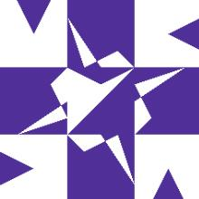 nicmeli's avatar