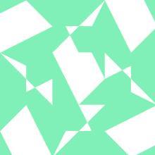 nico-e_ed's avatar